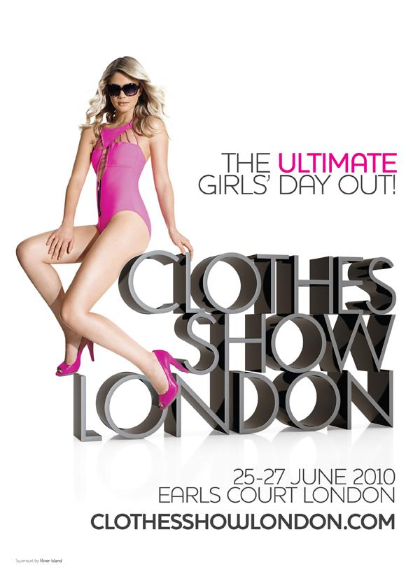 CSLondon - CAMPAIGN IMAGE - With Dates and Tagline