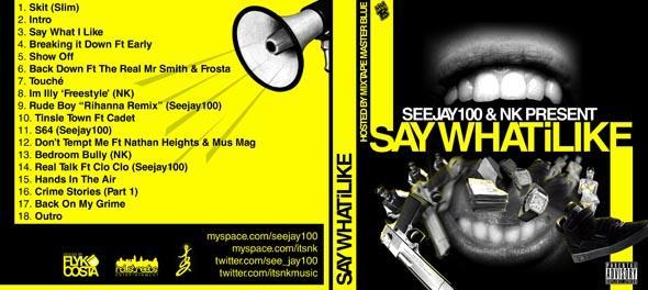 saywhatilike_cover