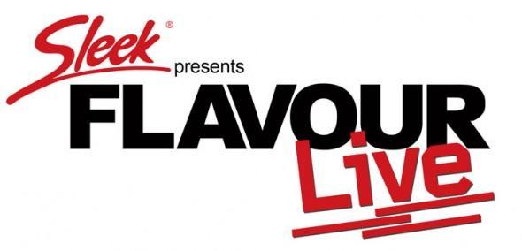 Flavour-live-Sleek