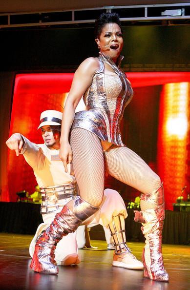 Janet-Jackson-Essence-Music-2010