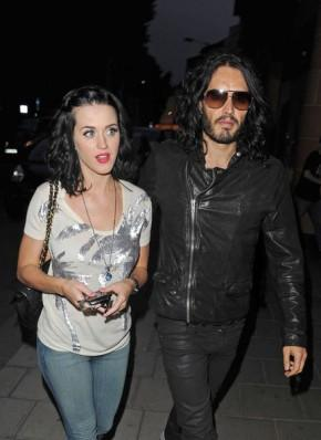 Katy+Russell+date+night+hv0O37Lf4M1l