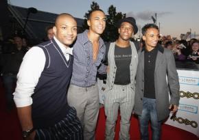 MOBO+Awards+2009+Arrivals+7vX4wIUO-Wll
