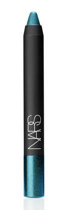 NARS Palladium Soft Touch Shadow Pencil1