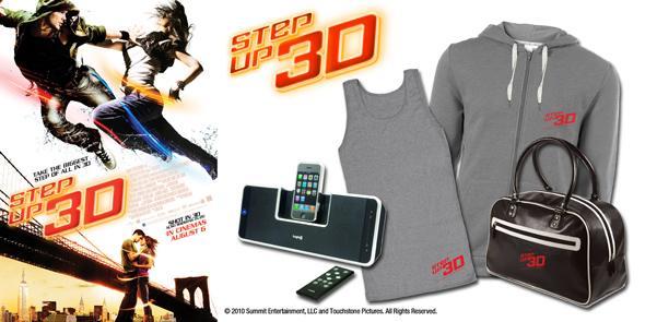 Step_Up_3D_Packshot_2