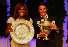 Wimbledon+Championships+2010+Winners+Ball+9208lxf9mXll
