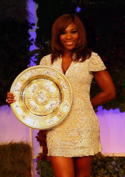 Wimbledon+Championships+2010+Winners+Ball+SHTwL5lrcX2l