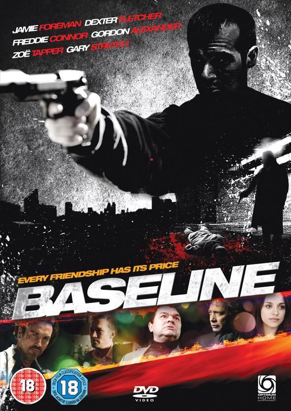 baseline_11