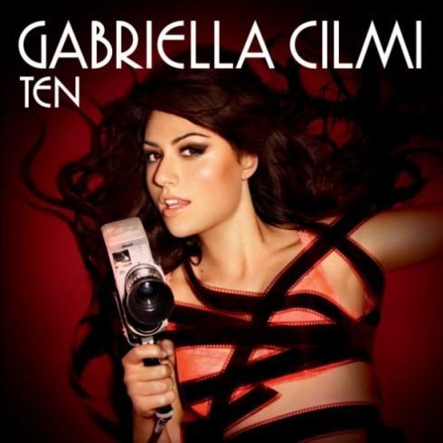 gabriella-cilmi-ten