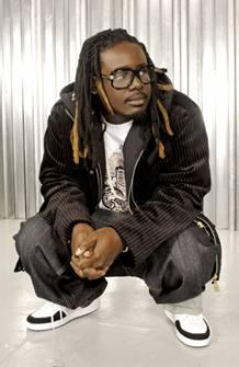 t-pain-can-you-rock