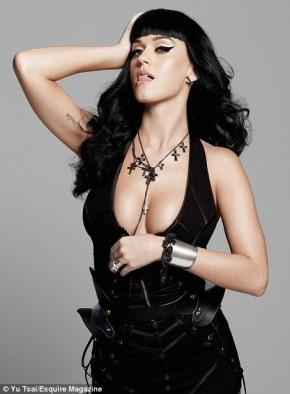 katy-perry-black