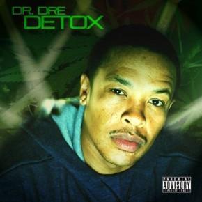 dr-dre-detox
