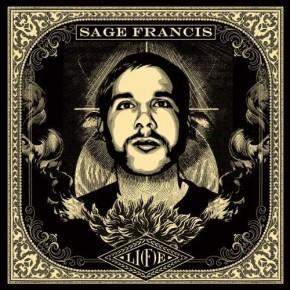 sage-francis-life