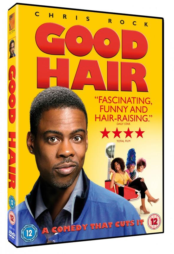 GOODHAIR_DVD 3D