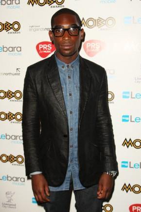 MOBO+Awards+Nominations+Launch+Inside+Arrivals+QWqs89waCSdl