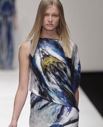 Pic 8 Maria Grachvogel Design