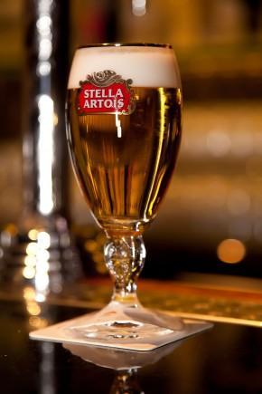 Stella 0068