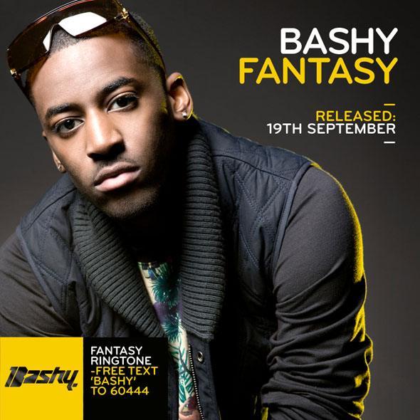 bashy-fantasy
