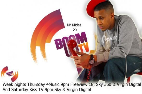 boom tv flyer 4