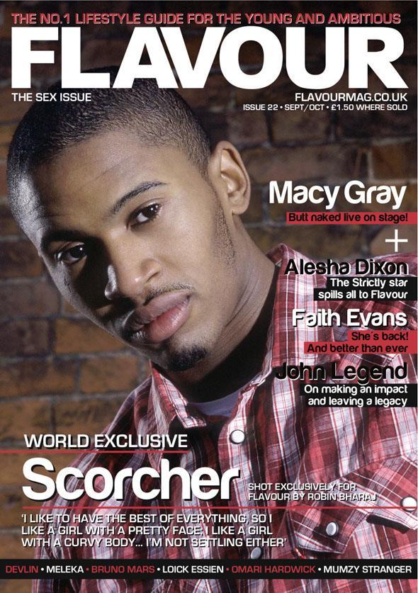 scorcher-flavour-cover