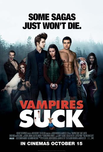 10568_Vampires_Suck_1Sht:10568_Vampires_Suck_1Sht