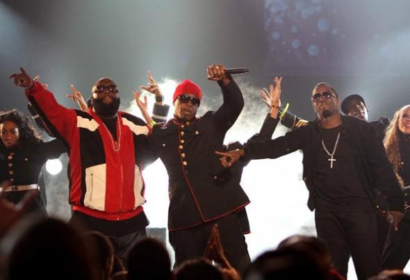 bet-hip-hop-awards-10-171