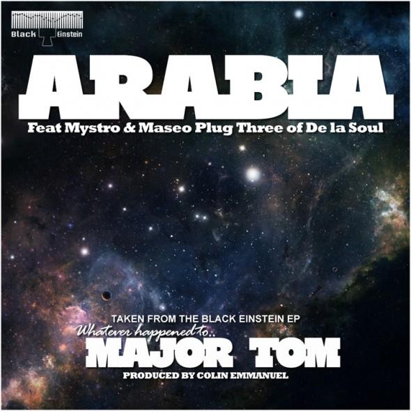 black-einstein-arabia_750