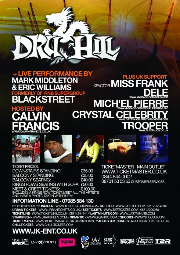 blackstreet_back