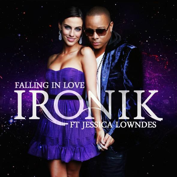 ironik_falling_cover_300dpi_full2