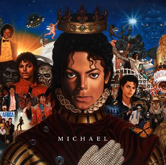 MICHAEL COVER_low