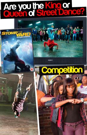 streetdance290