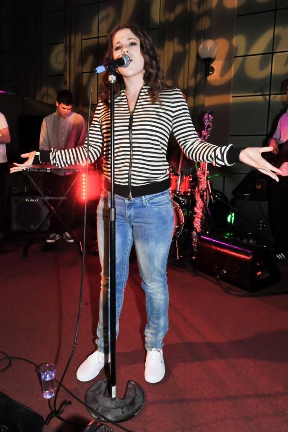 BBC Radio 1 Festive Festival 2010 (66)