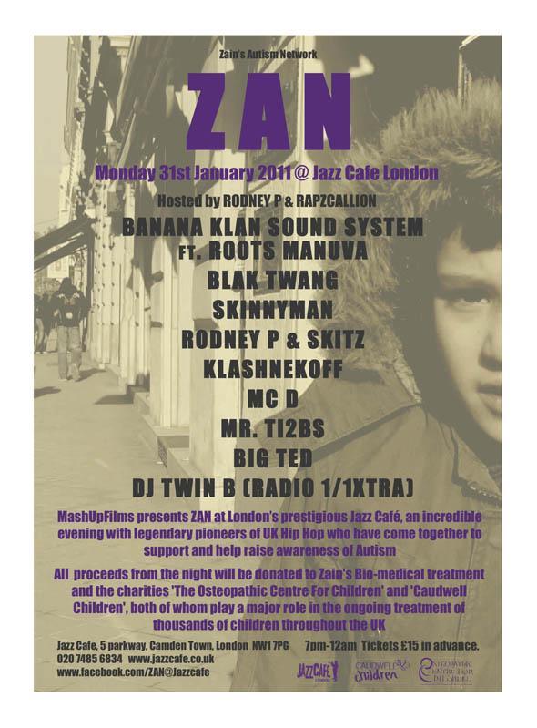 ZANFLYER2011FRONT210111