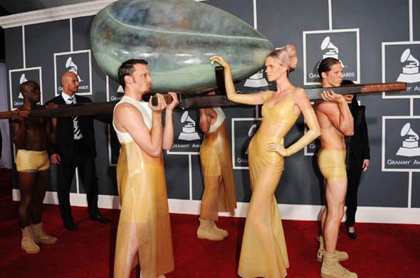 Grammy15