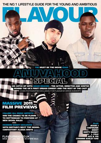 Iss-24-Anuvahood-Cover