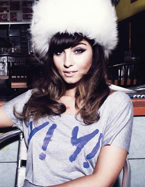 Yasmin (2)