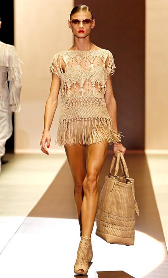 fashion6jpg