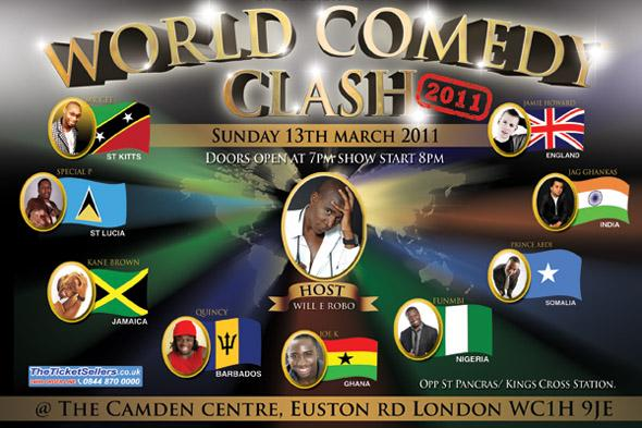world-cup-comedy-clash-590