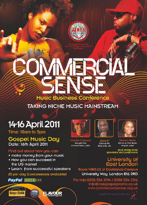 Commercial_sense_flyer_gospel_-_smaller_flyer