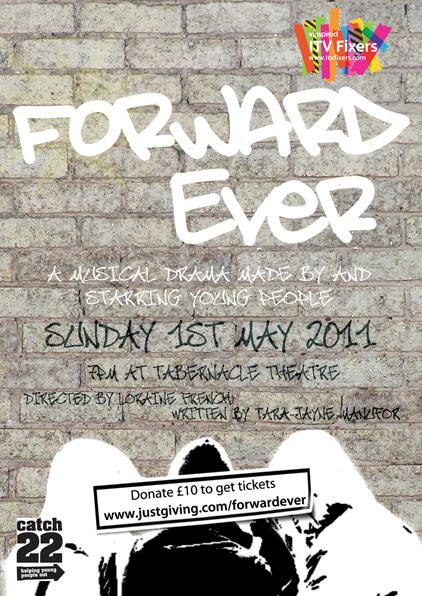 Forward_poster