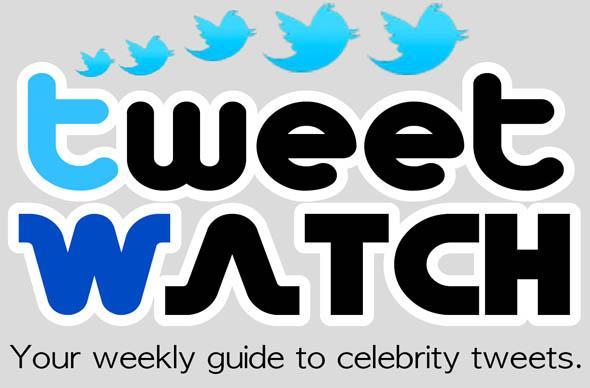 tweetwatch
