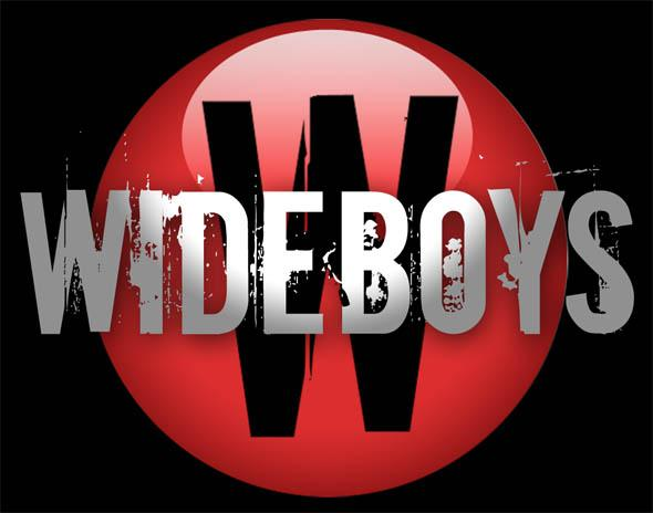 WIDEBOYS LOGO copy