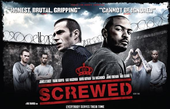 screwed-noel-clarke-quad