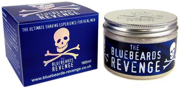 bluebeards-revenge-1