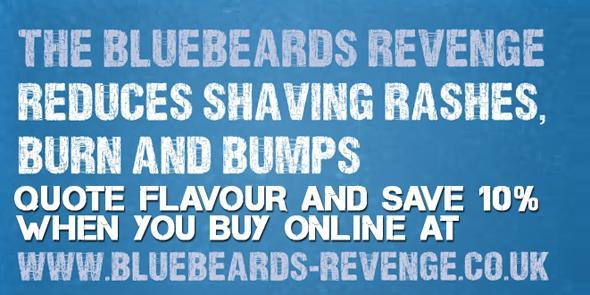 bluebeards-revenge-2