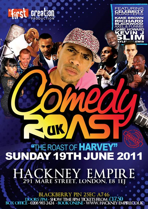 comedy-roast-harvey-poster