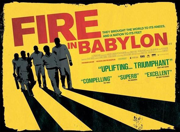 fire-in-babylon