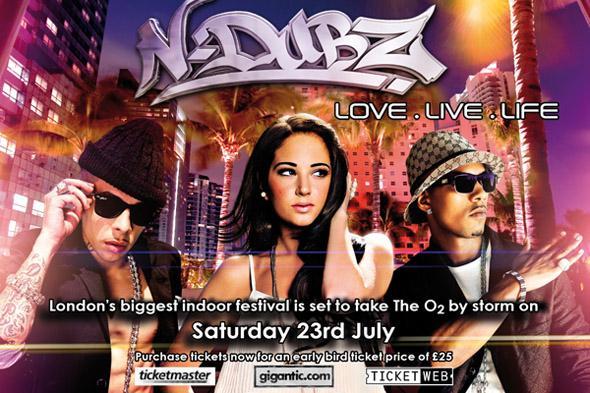 n-dubz-live-fest