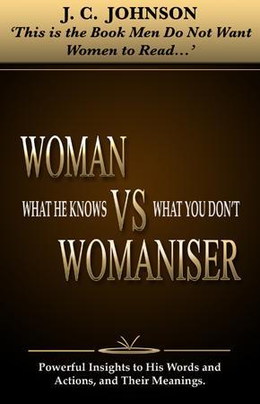 womanvswomaniser