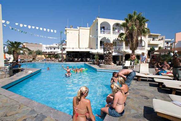 Malibu-Resort3