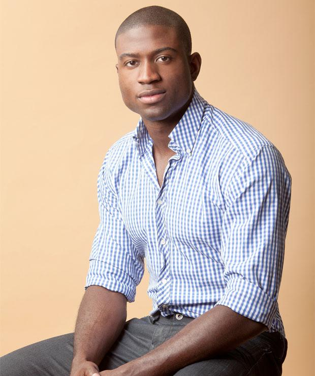 sinqua walls jr